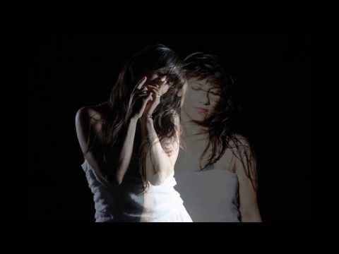 Elisa L'anima Vola - Nuovo Album 2013 in Italiano - Musica Pop