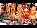 Reign Of Truth Season 6 - Chioma Chukwuka Akpotha 2017 Newest | Latest Nigerian Nollywood Movie 2017
