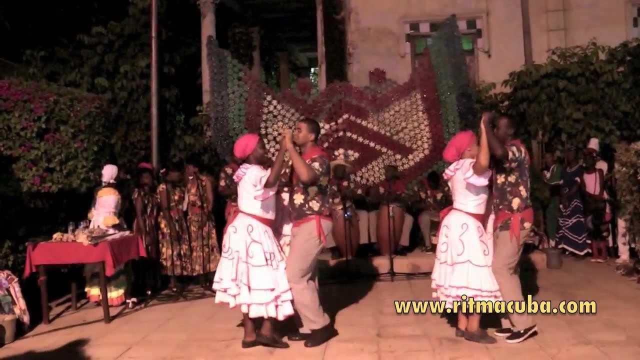 Caidije Merengue Haitiano Amp Ritmo Vod 250 Youtube