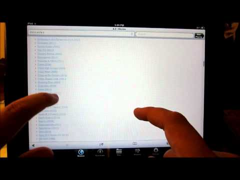 how-to-get-free-movies-on-your-ipad,-iphone,-ipod