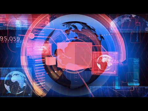 DiCentral's Order Management System