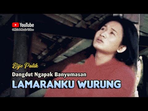 Bije Patik ~ LAMARANKU WURUNG # Sudah Tunangan Akhirnya Gagal Menikah