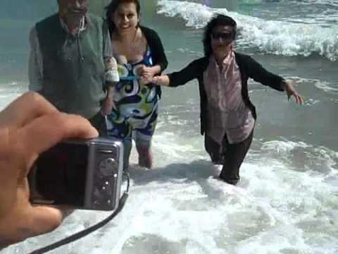 buba muma in uk at brighton beach 52