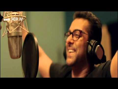 Ma hoon hero tara full hd / Salman Khan