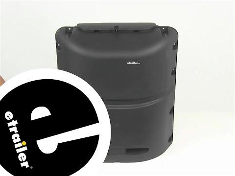 camco-rv-covers---propane-tank-covers---cam40565-review---etrailer.com