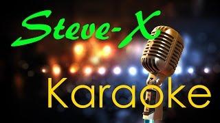 Video Hero - Mariah Carey - KARAOKE download MP3, 3GP, MP4, WEBM, AVI, FLV Oktober 2018
