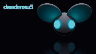 Repeat youtube video Deadmau5 - Strobe 1 hour version