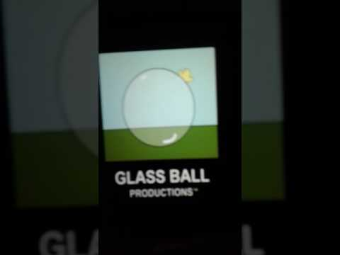 CGI Entertainment/Mycun Stu./Blue Sky Stu./Glass Ball Prods./20th Century Fox Television (2015)