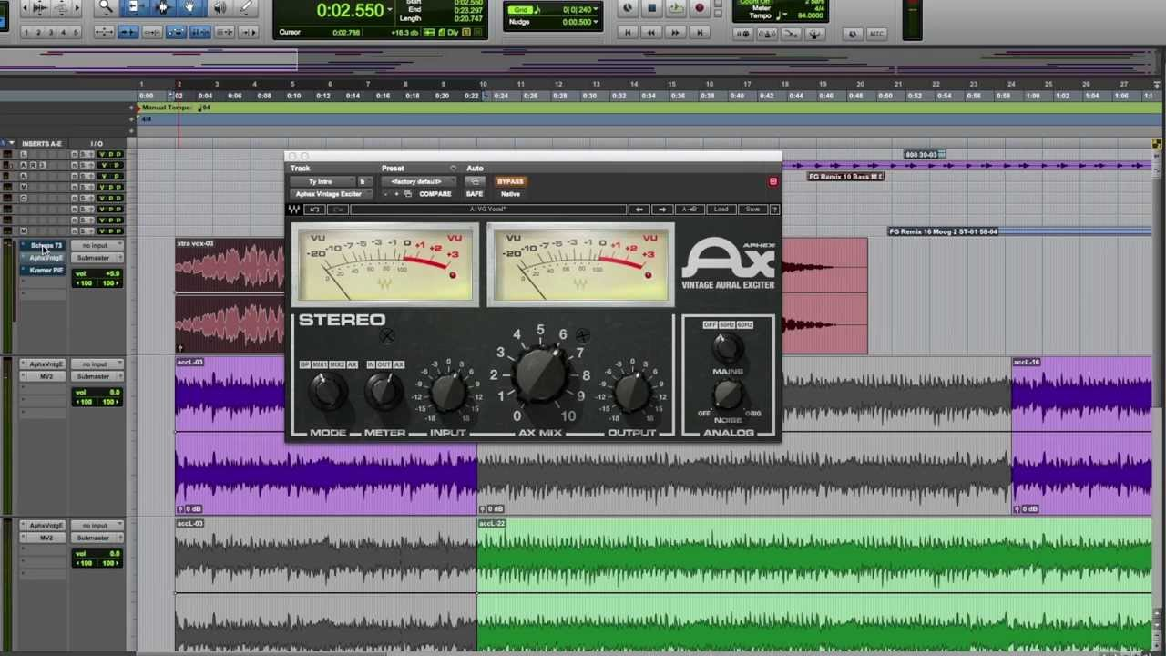 7 Best Waves Plugins for Vocals - [Ultimate Waves Audio Guide]