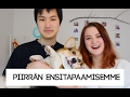 Johanna Virtanen - YouTube