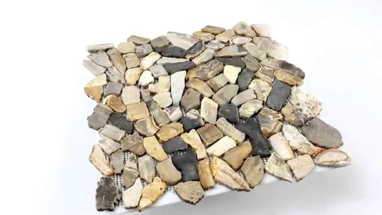 marmor mosaik fliesen schneiden marmor mosaik naturstein. Black Bedroom Furniture Sets. Home Design Ideas