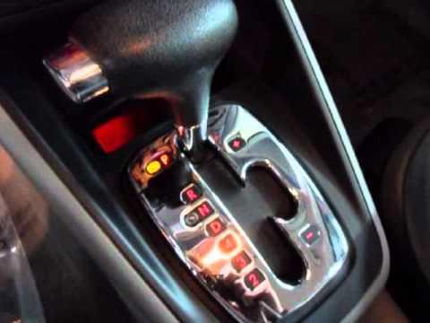 2002 VOLKSWAGEN Jetta Sedan 4dr Sdn GLS Turbo Auto w/Tiptronic - YouTube