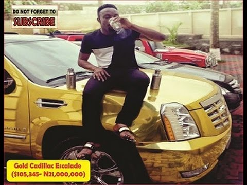 TOP 10 CARS OF KCEE (LIMPOPO MASTER ) - 2018