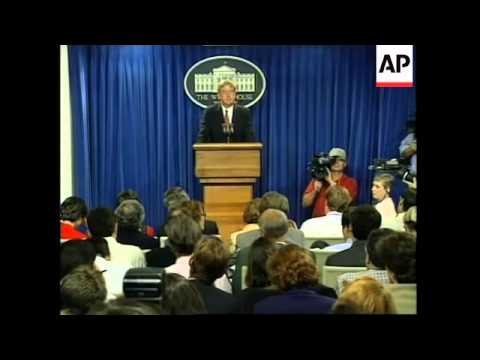 USA: WILLIAM F WELD ABANDONS FIGHT TO BE AMBASSADOR TO MEXICO