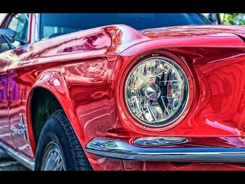 AUTOMOVILES DE OCASION EN SEVILLA from YouTube · Duration:  38 seconds