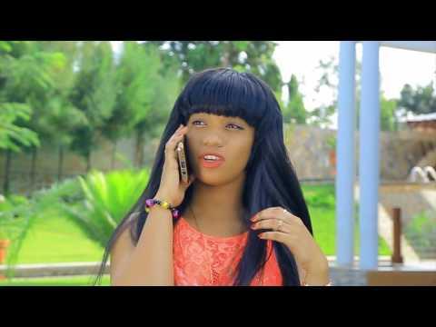 Sadimu ft Barakah the Prince - Moyo (Official  Music Video)