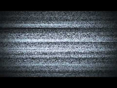 tv turn off effect