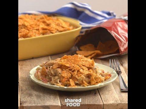 doritos-cheesy-tex-mex-chicken-casserole