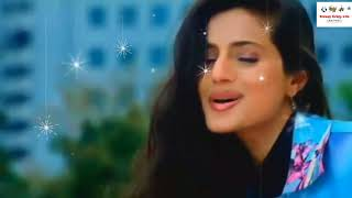 Amisha Patel and Bobby Deol Special WhatsApp status 2018 Kirkk Crazy Life