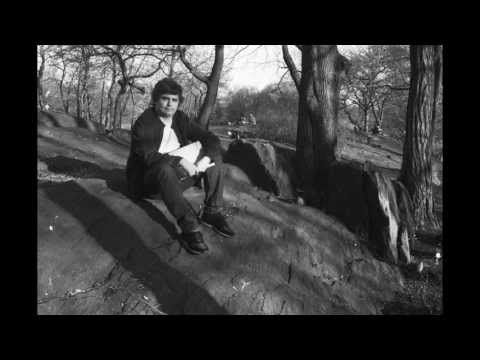 Daniel Johnston-Strange Boy.