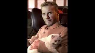 Watch Gary Barlow The Song Ill Never Write video
