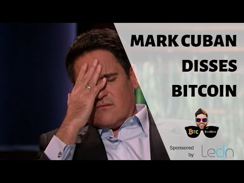 """mark-cuban-–-""""no-chance""""-for-bitcoin-
