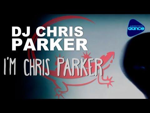 Music video Chris Parker - I'm Chris Parker