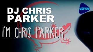 DJ Chris Parker I M Chris Parker 2017 Single