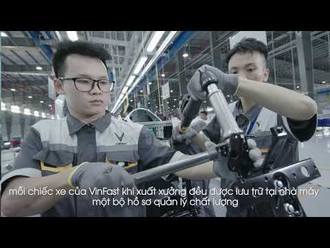 Xe máy điện VinFast Klara Acid Chì