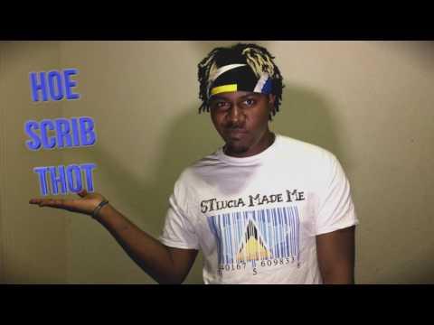 St Lucian Creole Translator Part 2