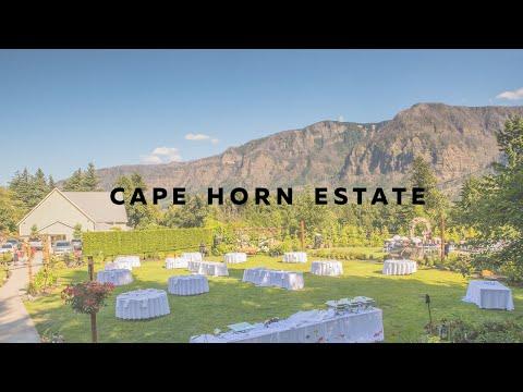 cape-horn-estate- -wedding-&-events-venue