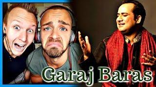 garaj-baras-rahat-fateh-ali-khan-ali-azmat-reaction-by-robin-and-jesper