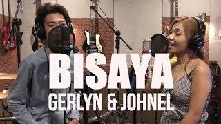 Gerlyn Abaño & Johnel Bucog - BISAYA (Kuya Bryan - OBM)