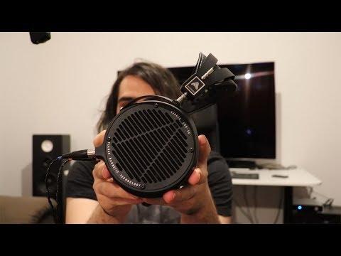 audeze-lcd-2c---review---love-the-bass