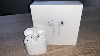 Honest Apple Airpods 2 Review - 3 Months Later: Should You Upgrade?