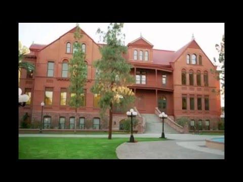 asu online,education,university