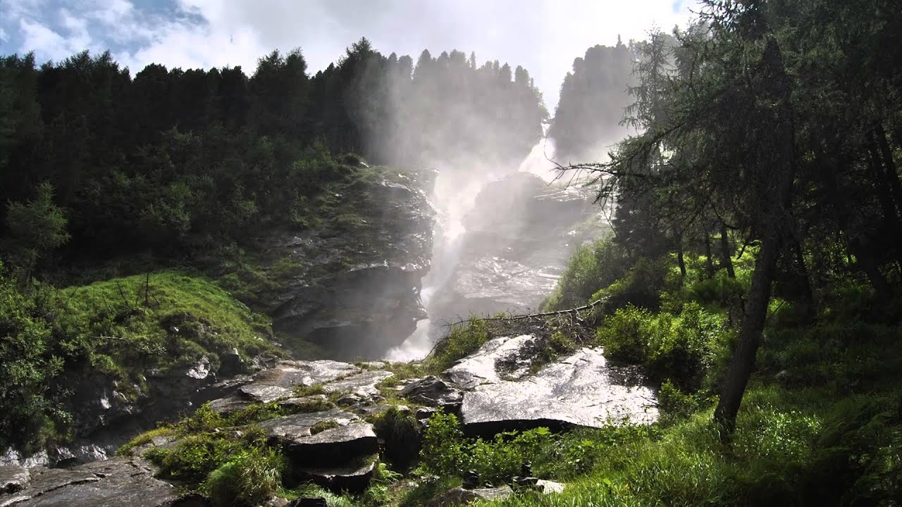 Image Result For Relaxing Music Nature Sounds