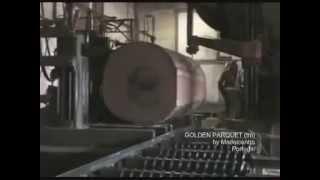 Массивная доска Golden Parquet tm   by Madeicentro(Купить напольные покрытия можно в магазине http://a-parket.com/, 2014-05-01T18:07:30.000Z)