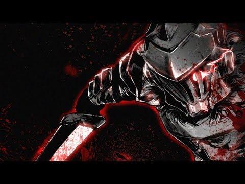 Goblin Slayer Main OST (Ogre Fight Theme)