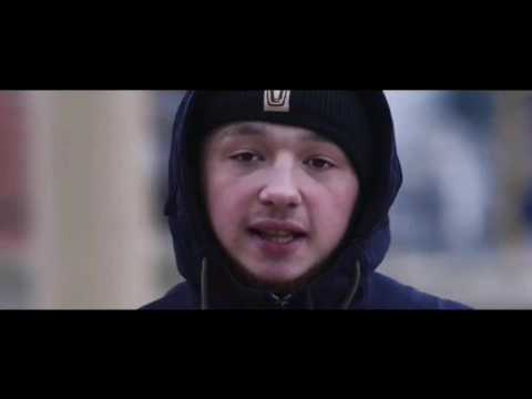 ZippO - Горим (official video)