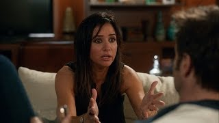 Californication Season 7: Episode 5 Clip - I Waxed a Hooker Today