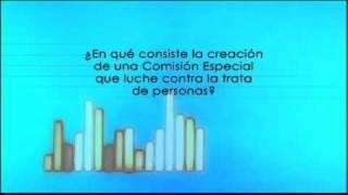Paola Rojas Radio Formula