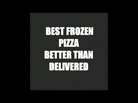 5-best-frozen-pizzas-better-than-delivery!!!!
