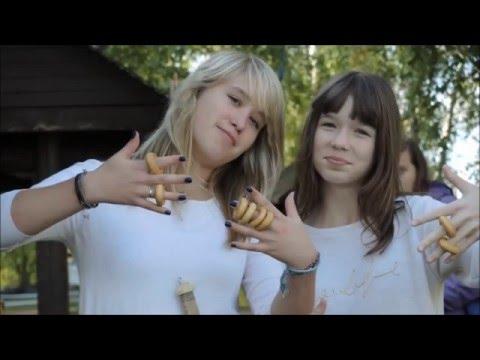 My vision of Russia ~ Nina Stankova (2015/2016)