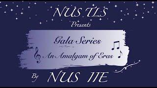 TLS 45 Gala: Ensemble
