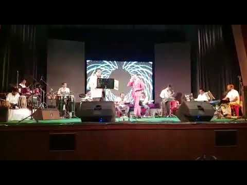 Yeh Dosthi Song Movie Sholay Sung By Salih Mamgalore And Fayaaz Mangalore