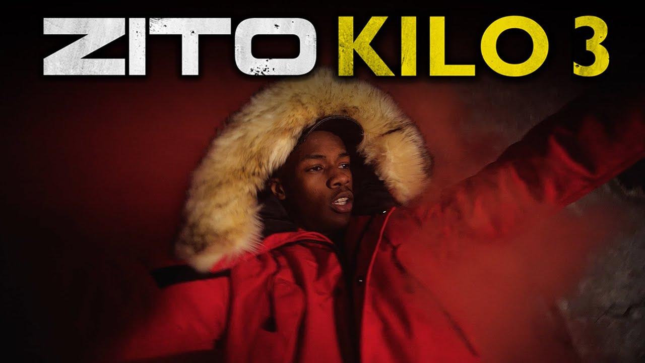 Download Zito - Kilo 3 I Daymolition