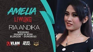 Liwung RIA ANDIKA - AMELIA LIVE BLINGOH - VLAM PICTURES.mp3