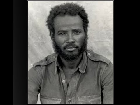 Eritrea -  Bereket Goitom,  Mohammed Hmoti. Martyrs'  archive photos, #3