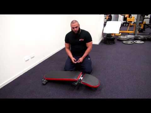 foldable-fid-bench---lfid
